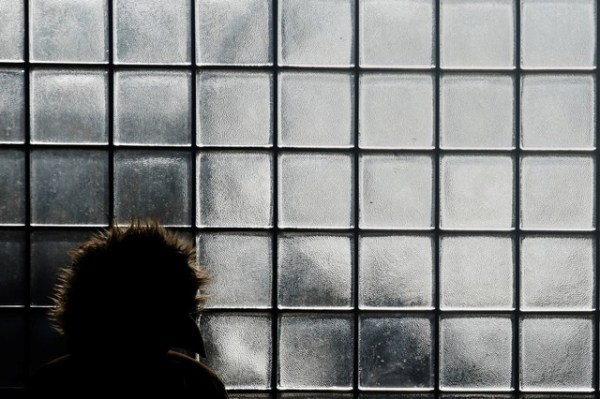 ABD'de dondurucu soğuklar: 7 kişi öldü