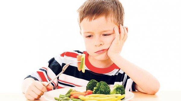Gıda intoleransı nedir