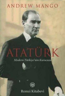 Cumhuriyet Tarihimizi anlatan etkileyici kitaplar