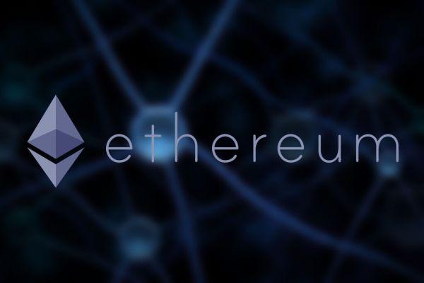 Bitcoin'e rakip 5 dijital para birimi