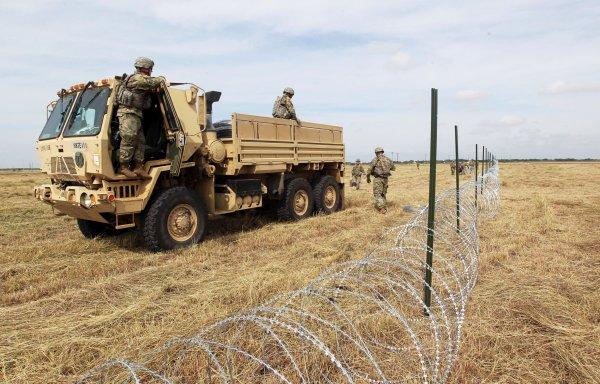 US begins patrols with PKK terrorists in northeast Syria