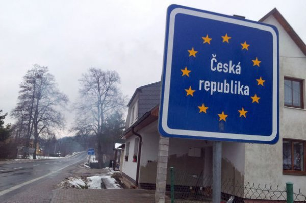 Ensonhaber warns: Don't go to the Czech Republic
