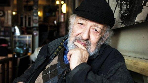2018'de sanat dünyasının ünlü isimleri hayatını kaybetti