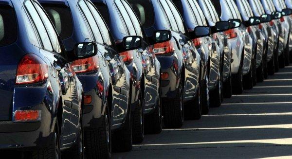 Türk insanı Renault'tan vazgeçmiyor