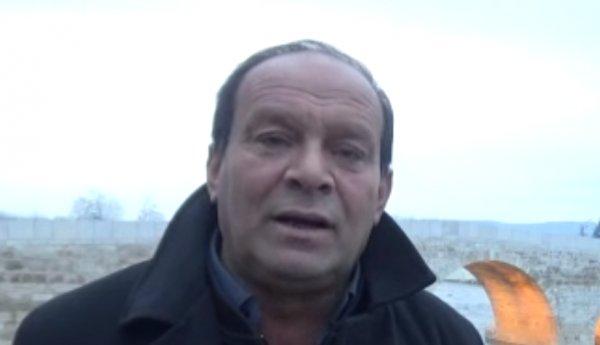 'Kenevir' açıklaması Kastamonu'da sevinçle karşılandı