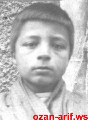 Ülkücü camia yakından tanıyordu Ozan Arif'in en ayrıntılı hayat hikayesi