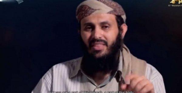 ABD El Kaide liderini öldürdüğünü açıkladı