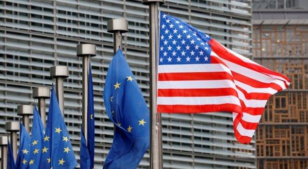İspanya'dan ABD'li dev şirketlere karşı vergi hamlesi