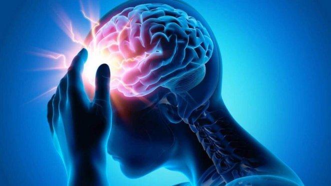 What is hemiplegia #1