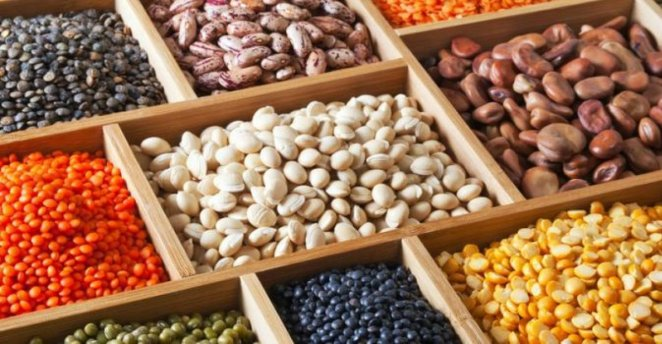 What is lectin #1