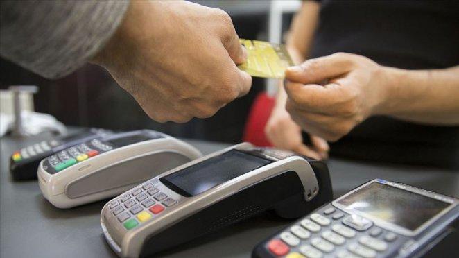What is a debit card #1
