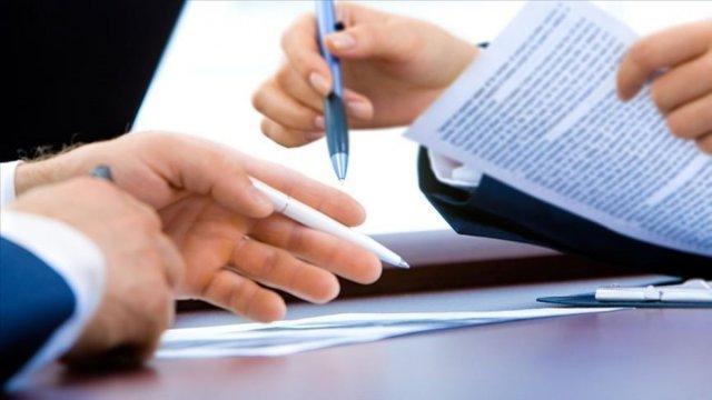 yapilandirma 7618 - Tarımsal amaçlı kooperatiflerin kredi borçları yapılandırılıyor