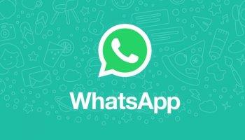 WhatsApp, uygulama mağazalarında düşüşe geçti #1