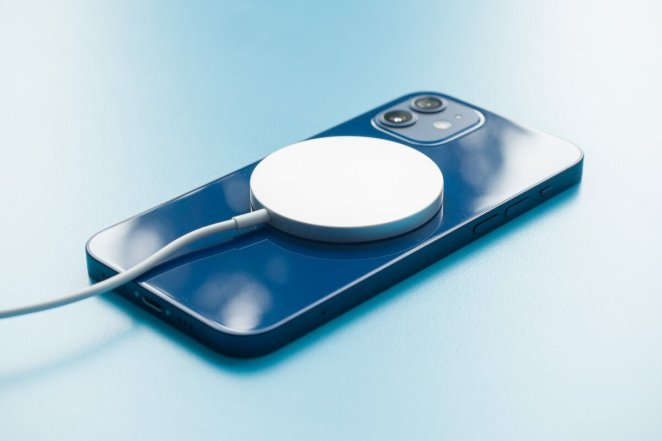 Apple refreshes the list of products that can interfere with medical devices #1