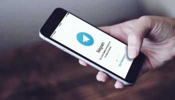 WhatsApp sohbetleri Telegram'a nasıl aktarılır? WhatsApp sohbet geçmişini Telegram a aktarma işlemi.. #1
