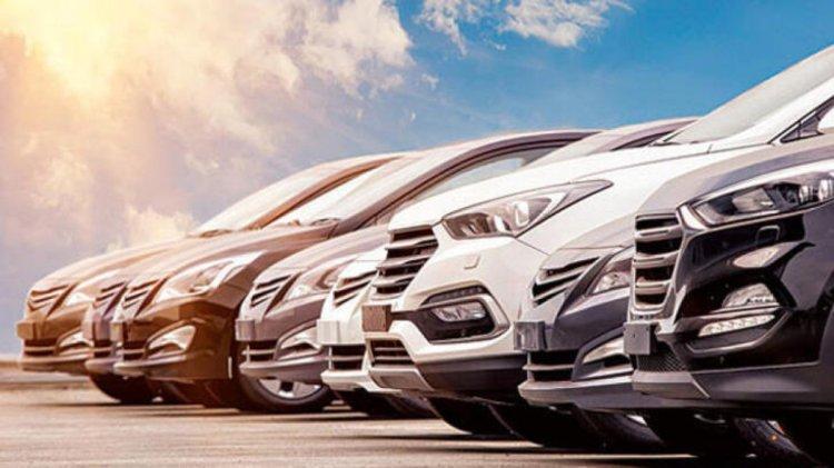 Otomobil ve hafif ticari satışları, son 10 yılın ocak ayı rekorunu kırdı #1