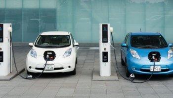 Elektrikli araçlardan alınan ÖTV oranı artırıldı #1