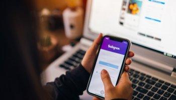 Instagram işletme hesabına nasıl geçilir? Instagram işletme profiline geçiş 2021 #1
