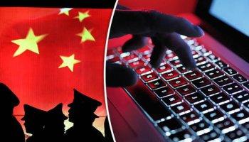 Siber saldırı nedeniyle 60 bin Microsoft hesabı hacklendi #1