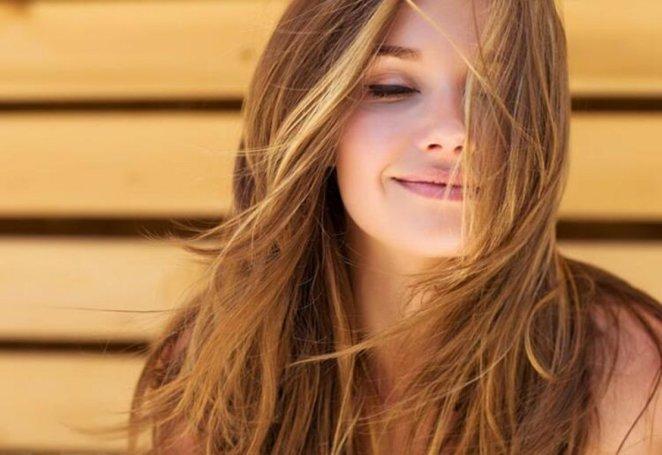 Scientific ways to be more attractive #3