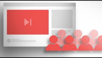 YouTube, içerik üreticilerinden ABD vergilerini kesecek #1