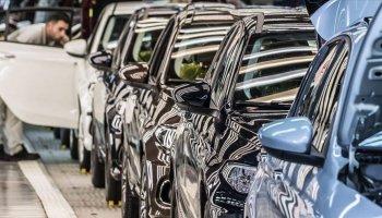 Türkiye de Yılın Otomobili ödüllerinde 7 finalist belli oldu #1