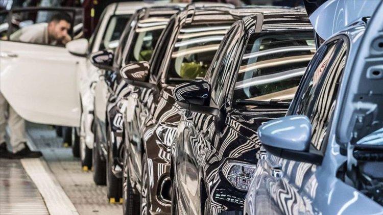 Türkiye de yılın otomobili için 27 aday belirlendi #1