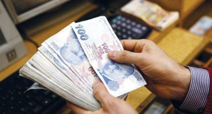 SGK prim yapılandırma ilk taksit ödemesi ne zaman bitecek? 2021 SGK prim borcu yapılandırma #1