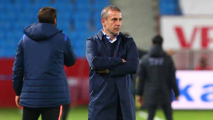 Trabzonspor, sezon sonu bazı oyuncularla yolları ayırmayı planlıyor #1