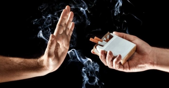 Sigaraya zam mı geldi? Sigara fiyatları ne kadar oldu? 2021 güncel sigara fiyatları #1
