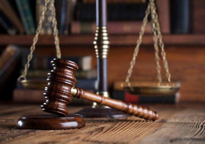 5 Nisan Avukatlar Günü: Avukatlar Günü en anlamlı, yazılı tebrik ve kutlama mesajları 2021.. #1