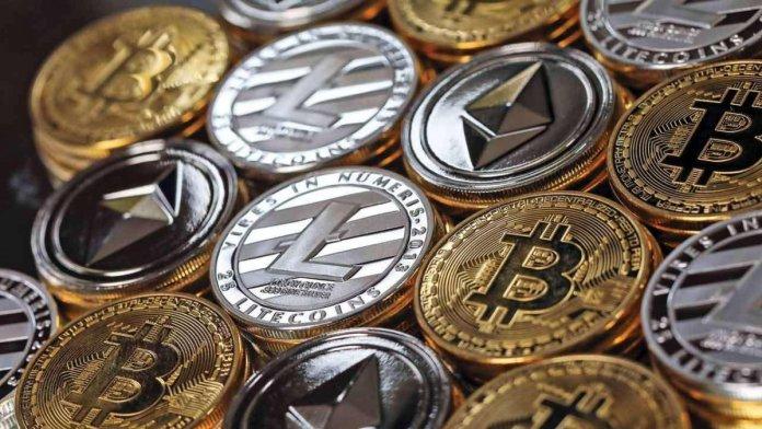 WIN Coin nedir? Kripto para WINk hakkında merak edilenler.. #1