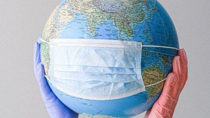 7 Nisan Dünya Sağlık Günü: Dünya Sağlık Günü en anlamlı, yazılı tebrik ve kutlama mesajları 2021.. #1