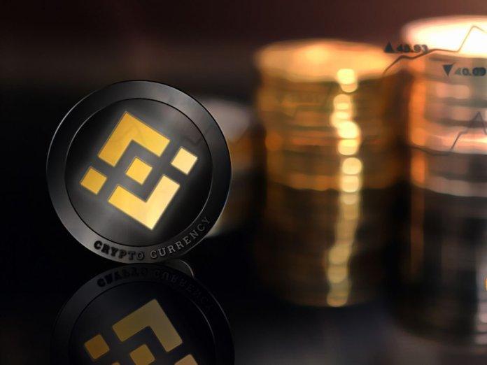 TKO Coin nedir? Toko Crypto nasıl alınır? TKO Coin hakkında bilgiler.. #1