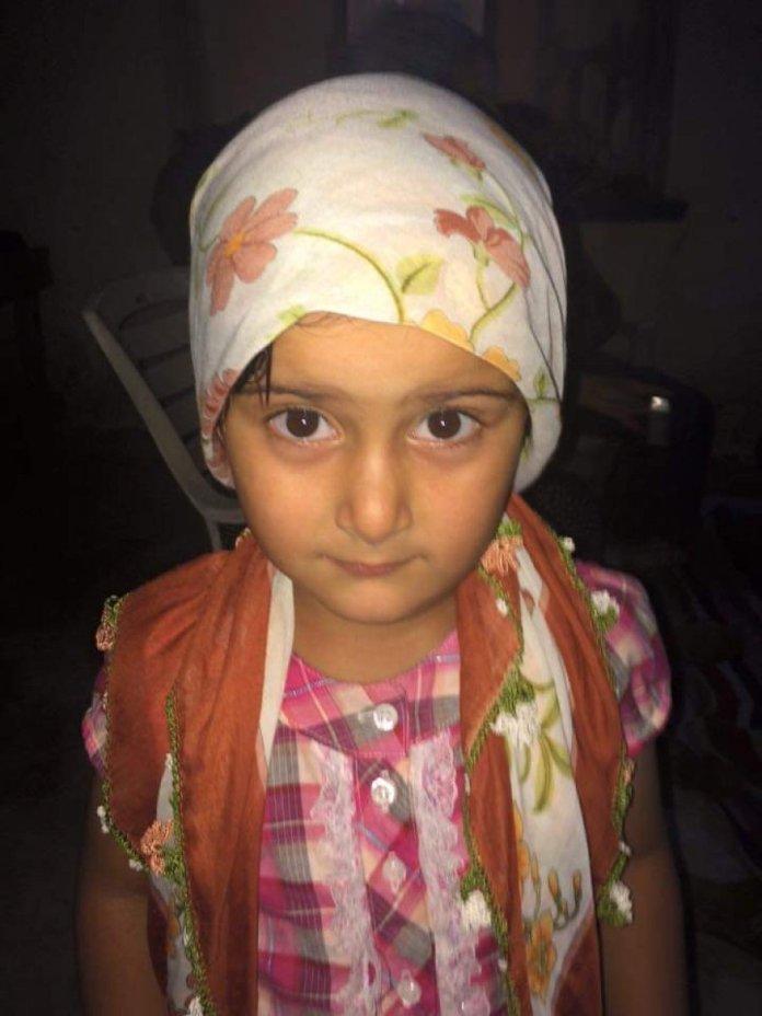Adana da 3 çocuğunu öldüren anne: Yaşadıklarımın ve psikolojimin kurbanıyım #4