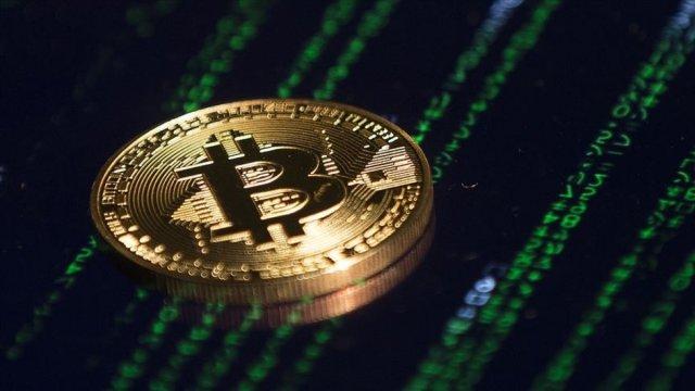 Bitcoin neden düşüşe geçti? Kripto para piyasasında Bitcoin çöküşü.. #1