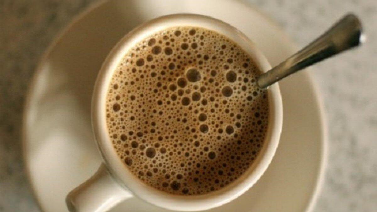 hindiba kahvesi 4409