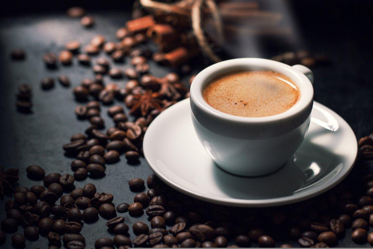 kahve 7019