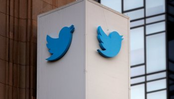 Twitter ın Türkiye deki reklam yasağı kaldırıldı #1