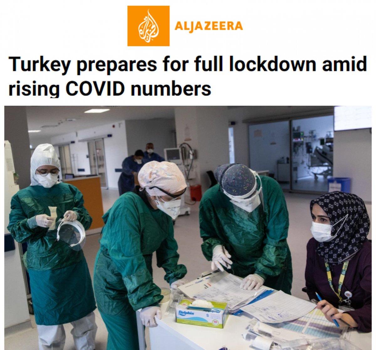 aljazeera 5678
