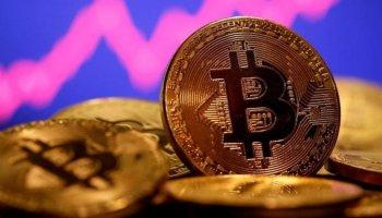 Kripto para düzenlemesi bugün yürürlüğe girdi #1