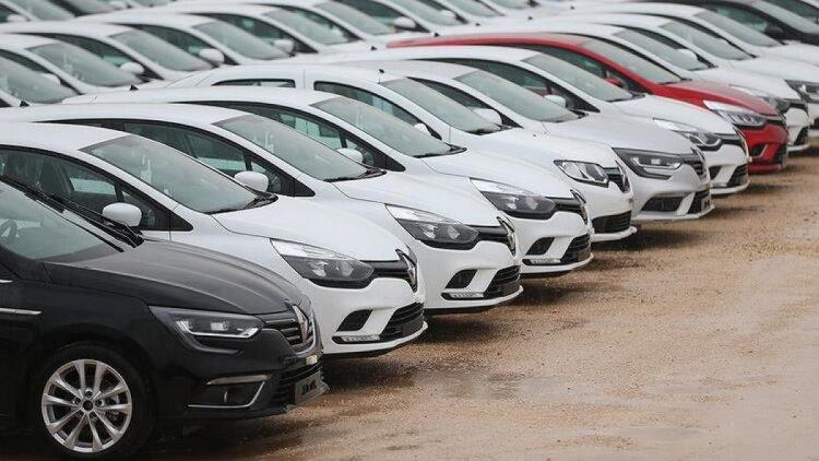Çip krizi, ikinci el araç fiyatlarına yansıyabilir #1