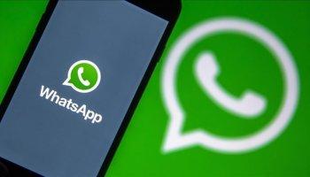 WhatsApp, gizlilik sözleşmesiyle ilgili yeni açıklama yaptı  #1