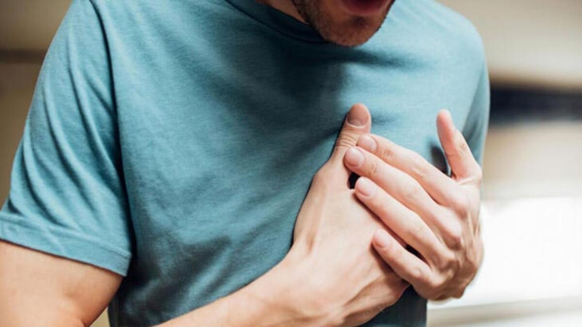 covid 19 hastalarinda dusuk oksijen seviyesi belirtileri 1995
