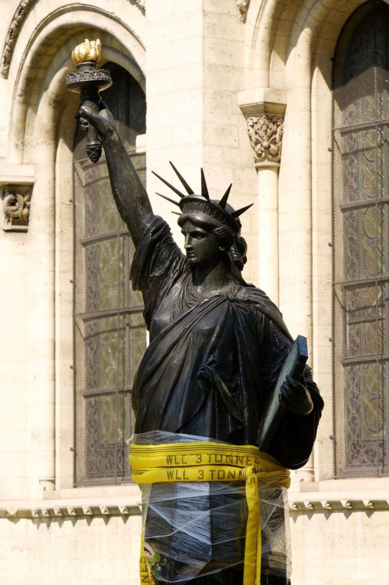 heykel 9573
