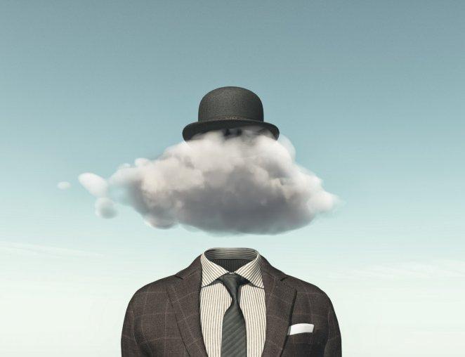 Overthinking: Aşırı düşünme hastalığı nedir? #2