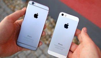 Eski iPhone lar için iOS 12.5.4 yayınlandı #1