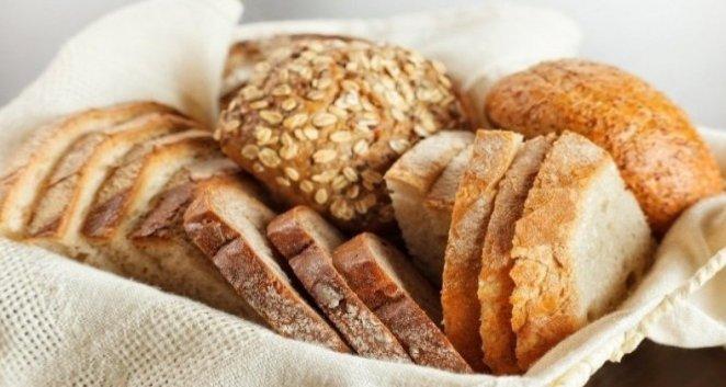 Gluten sensitivity causes depression #2