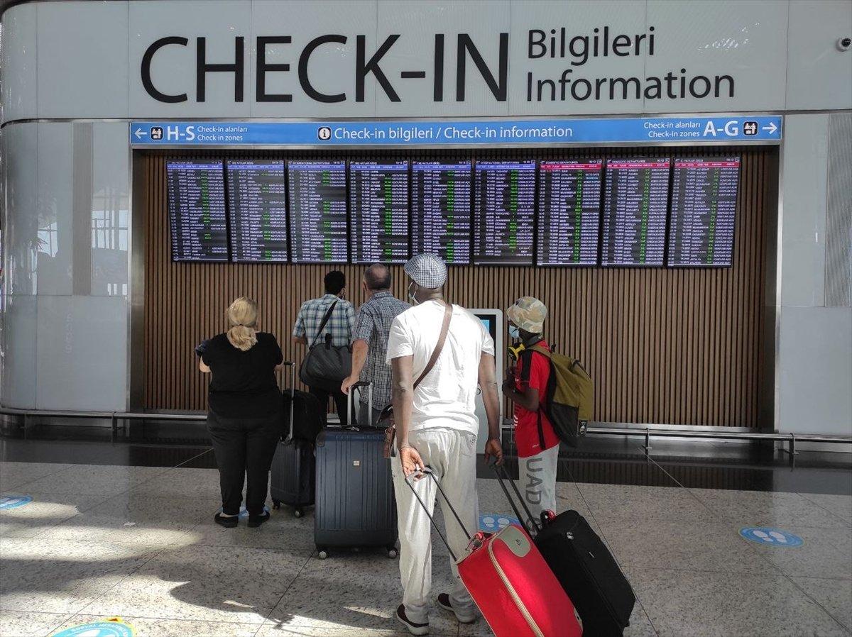 istanbul havalimani 4293