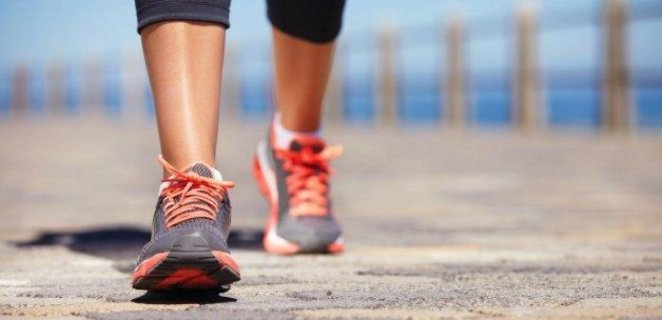 10 amazing benefits of walking #5